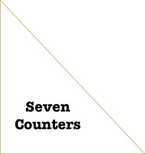 7Counters