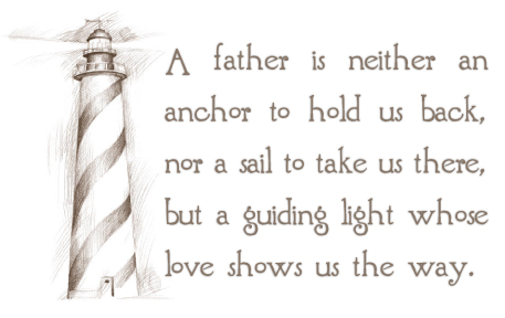 Fathers-Day-Lighthouse