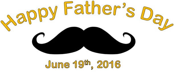 FathersDay19June2016
