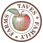 cropped-taves-heritage-logo-wht-500-1