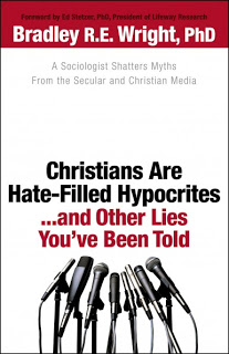 christiansarehatefilledhypocrites
