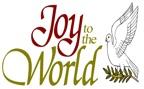 joy2theworld