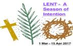 Lent2017