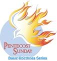 PentecostSunday2017