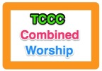 colossians-tccc