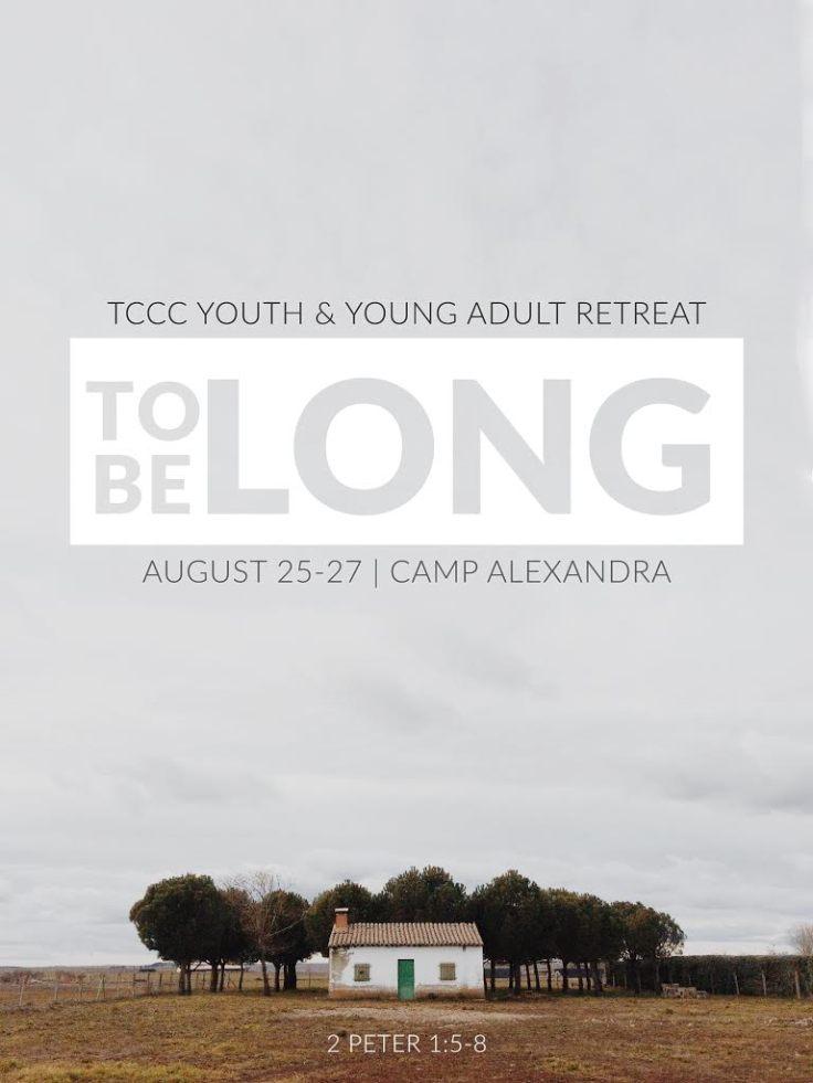 Camp2017