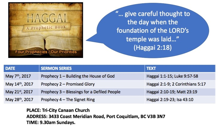 Haggai-May2017
