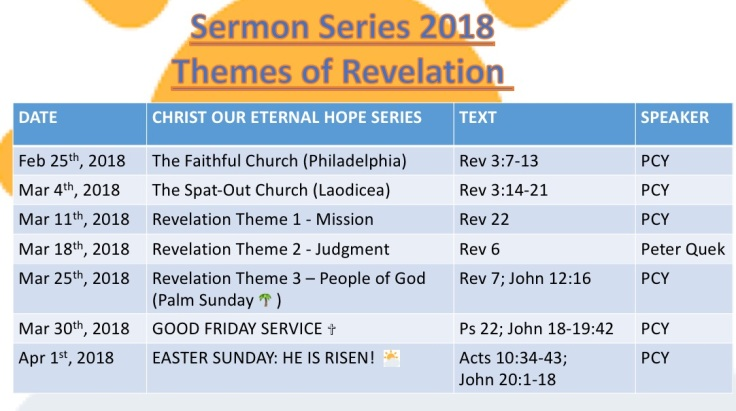 SermonPlans.22Feb2018