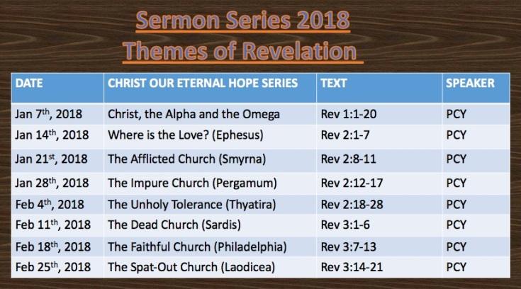 SermonPlans-JanFeb2018
