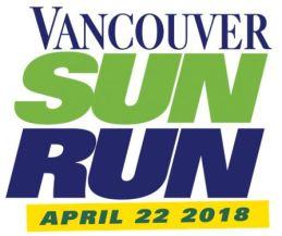 VancouverSunRun2018tccc