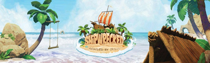 Shiwrecked_VBS2018